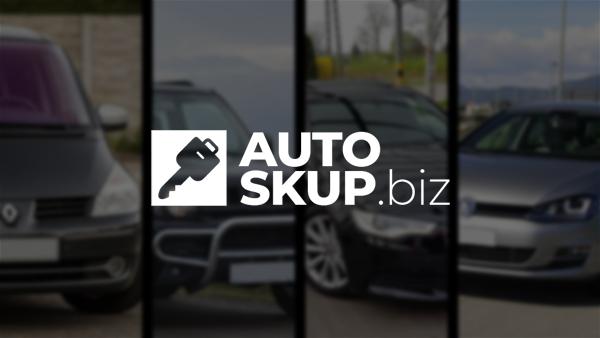 skup aut gliwice