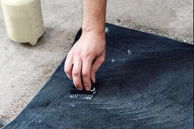 czyszczenie dywaników samochodowych